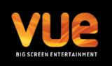 vue_logo_header