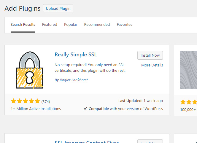 Free Ssl For Hostgator Customers Spikymouse